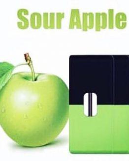 Eon PODS Sour Apple