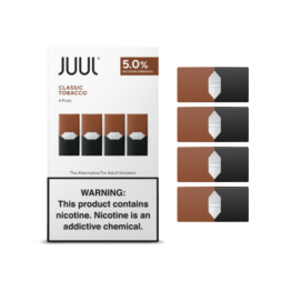 Juul-Classic-Tobacco-1