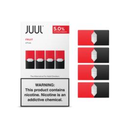 Juul-Fruit-Medley-1