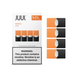Juul-Mango-1