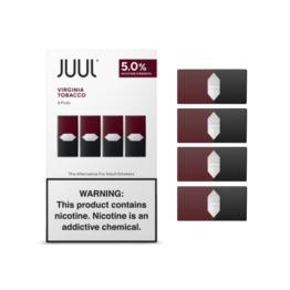 Juul-Virginia-tobacco-1