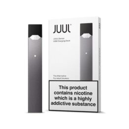 juul device single