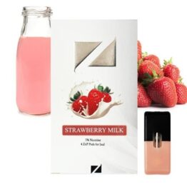 ziippods_strawberry_milk