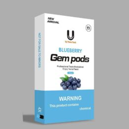 gem_blueberry