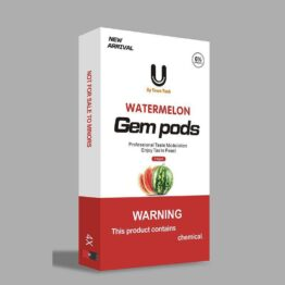gem_watermelon
