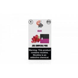 grape-juul-compatible-pod-system-6-nicotine