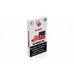 juul-compatible-pod-system-6-percent-4-salt-nicotine-watermelon-3x