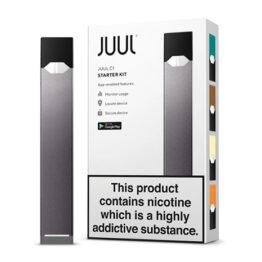 juul-c1-starter-kit