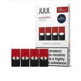 juul-alpine-berry-pods-p8436-23878_image