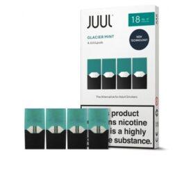 juul-glacier-mint-pods-p8061-23874_medium
