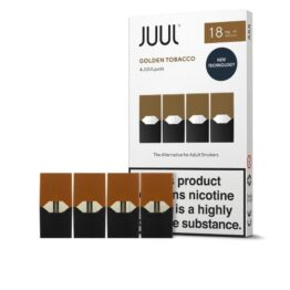 juul-golden-tobacco-pods-p8064-23875_image