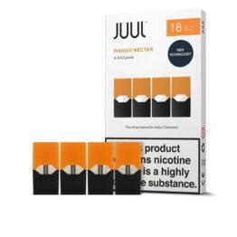 juul-mango-nectar-pods-p8065-23873_image
