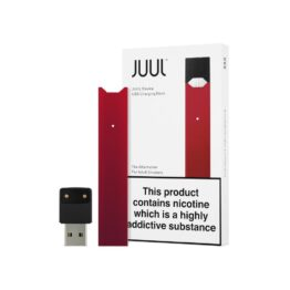 juul-ruby-red-device-p8772-23704_image