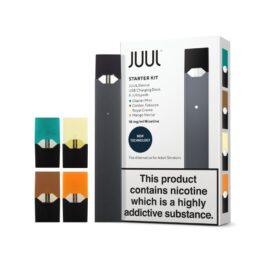 juul-starter-kit-p7878-21958_image