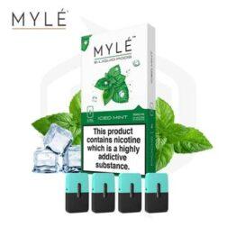 myle-iced-mint_360x