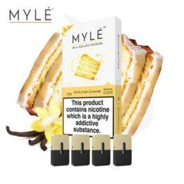 myle-pound-cake_360x