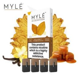 myle-sweet-tobacco_360x